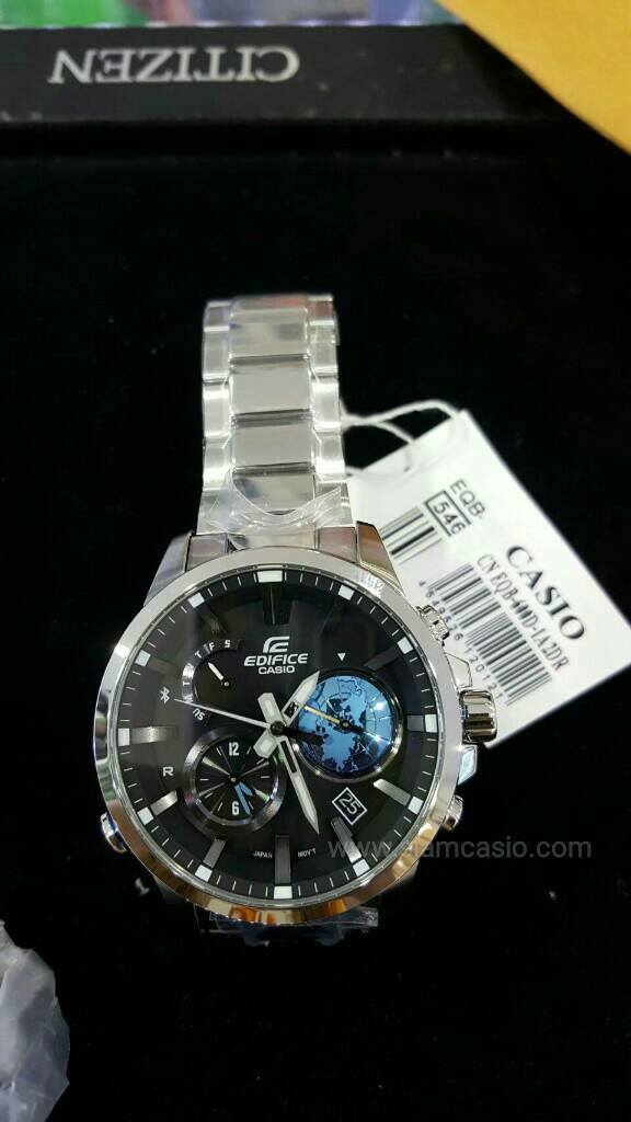 EQB-600D-1A2-casio-edifice