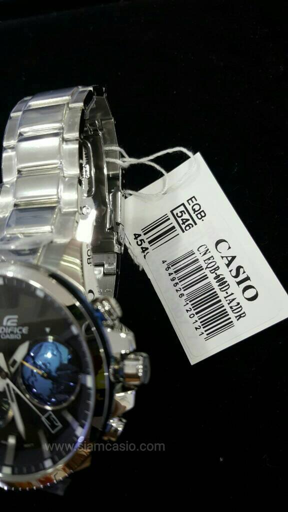 EQB-600D-1A2-edifice-casio-watch